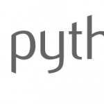 さくらのレンタルサーバーでPythonによるスクレイピング
