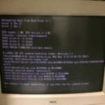 FreeBSD 自動でカーネルを読み込まない