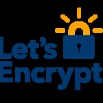 CentOS7でLet's Encryptを更新できない