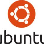 Ubuntuで起動しないWindowsからデータを救出