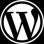 PHP7.2でWordPressの管理ページにアクセスできない